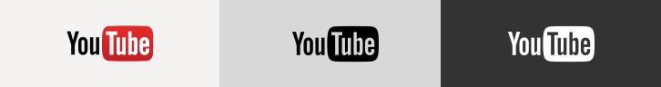 突然動画を削除されました