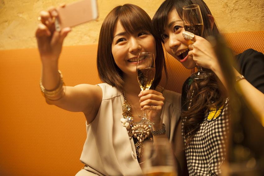 名古屋で開催するレズビアンの女性の出会いイベント